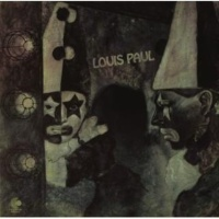 Louis Paul The Stars Belong To You [Album Version]