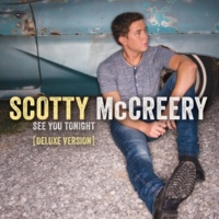 Scotty McCreery Carolina Moon