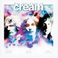 Cream Crossroads [Live]