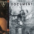 R.E.M. Document - 25th Anniversary Edition
