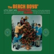 The Beach Boys The Beach Boys' Christmas Album