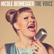 Nicole Bernegger City Lights