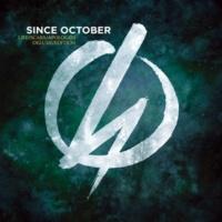 シンス・オクトーバー Life, Scars, Apologies [Deluxe Edition]