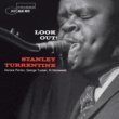Stanley Turrentine Look Out! (RVG Edition)