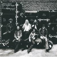 オールマン・ブラザーズ・バンド ステイツボロ・ブルース [Live At The Fillmore East/1971]