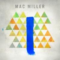 Mac Miller Blue Slide Park