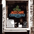 Gerald Albright O Tannenbaum [Album Version]