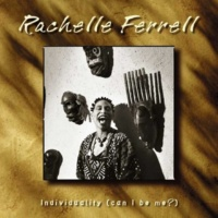 Rachelle Ferrell I Forgive You