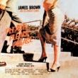 James Brown プリーズ、プリーズ、プリーズ