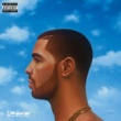 Drake Nothing Was The Same [Deluxe]