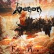 Venom Fallen Angels [Special Edition]