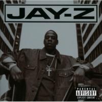 JAY-Z/UGK Big Pimpin' (feat.UGK) [Album Version]