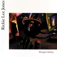 Rickie Lee Jones Satellites [Album Version]