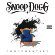 Snoop Dogg Doggumentary