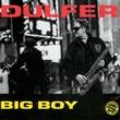 Hans Dulfer Big Boy