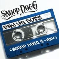 Snoop Dogg Pay Ya Dues (Snoop Dogg G-Mix)