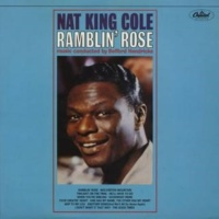 Nat King Cole One Has My Name, The Other Has My Heart (1987 Digital Remaster)