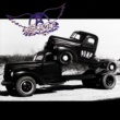 Aerosmith Pump [Remastered]