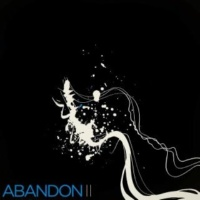 Abandon Song For The Broken