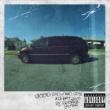 Kendrick Lamar good kid, m.A.A.d city [Deluxe]