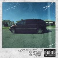 Kendrick Lamar/Dr. Dre The Recipe (feat.Dr. Dre) [Bonus Track]