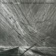 トーマス・スタンコ/ボボ・ステンソン/アンデルス・ヨルミン/Tony Oxley モーニング・ヘヴィー・ソング