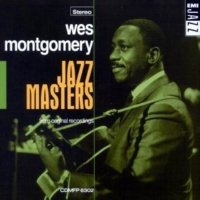 Wes Montgomery Summertime