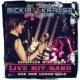 Mickie Krause Eins Plus wie immer - Live mit Band aus dem Luxor Köln