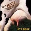 Aerosmith Get A Grip [Reissue - Remaster]