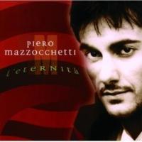 Piero Mazzocchetti Ti Guardavo