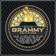 アデル 2013 GRAMMY Nominees