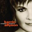 カーリン・アリソン Moanin' [Album Version]