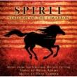 ブライアン・アダムス/ハンス・ジマー Spirit: Stallion Of The Cimarron