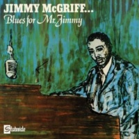 Jimmy McGriff Discotheque U.S.A.