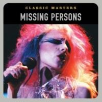 Missing Persons Words (2002 Digital Remaster)
