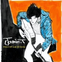 Jamie T Dry Off Your Cheeks (Live Session)