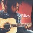 Bob Marley & The Wailers ソングス・オブ・フリーダム