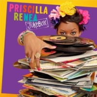 Priscilla Renea Bacon 'n Eggs