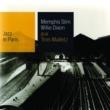 メンフィス・スリム/ウィリー・ディクスン Rock And Rolling The House