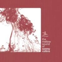 Sonny Rollins マンボ・バウンス (feat.アート・ブレイキー/ケニー・ドリュー)