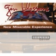 Gin Blossoms GIN BLOSSOMS/NEW MIS [Deluxe Edition]