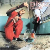 Disiz La Peste/Thione Seck Gnibi (feat.Thione Seck)