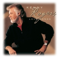 Kenny Rogers Through The Years
