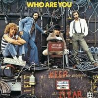 ザ・フー Who Are You [Album Version]