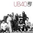 UB40 Triple Best Of