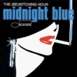 Various Artists Midnight Blue The (Be)witching Hour