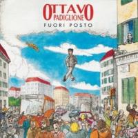 Ottavo Padiglione Overdose Adventure