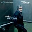 Enrico Macias Les 50+ Belles Chansons