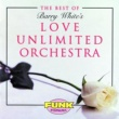 The Love Unlimited Orchestra The Best Of Love Unlimited Orchestra