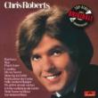 Chris Roberts Chris Roberts